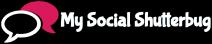 My Social Shutterbug